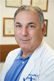 California Cardiovascular Care Medical Group - Services